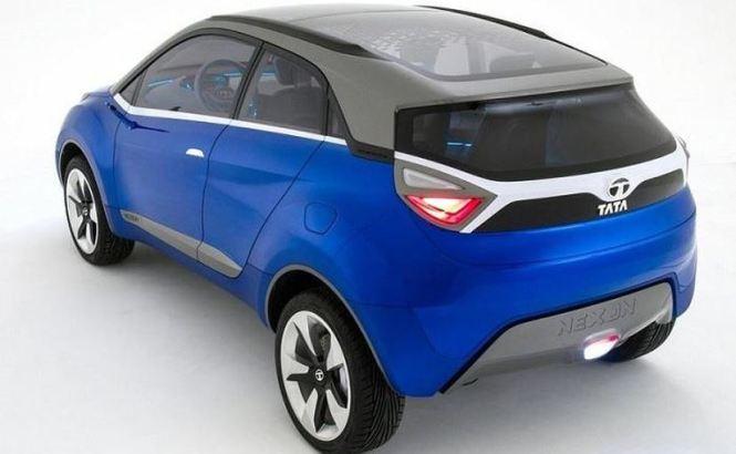 tata-nexon-compact-suv-rear-827_827x510_61448269918.jpg
